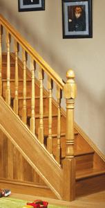 achill staircase thumbnail1