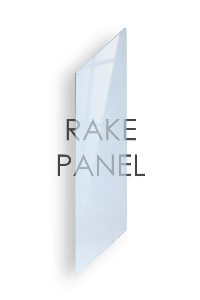 Glass-panel-Rake-George-Quinn-Stair-Parts-Urbana-TITLE