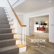 Pin-Top-Spindles-Stair-Parts-Boston-George-Quinn-Boston
