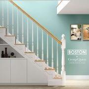 Pin-Top-Spindles-Stair-Parts-George-Quinn-Stair-Parts-Plus-Boston