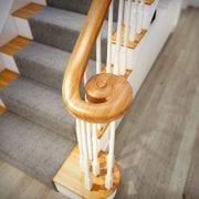 Pin-Top-Spindles-Stroll-Handrail-Stair-Parts-George-Quinn-Boston