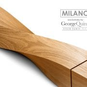 Spindles-Staircase-Twist-Oak-Milano-George-Quinn-Stair-Parts-Plus