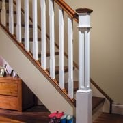 Stair-Parts-Stop-Chamfered-Spindles-Box-Newel-Stairs-George-Quinn-Stair-Parts-Plus