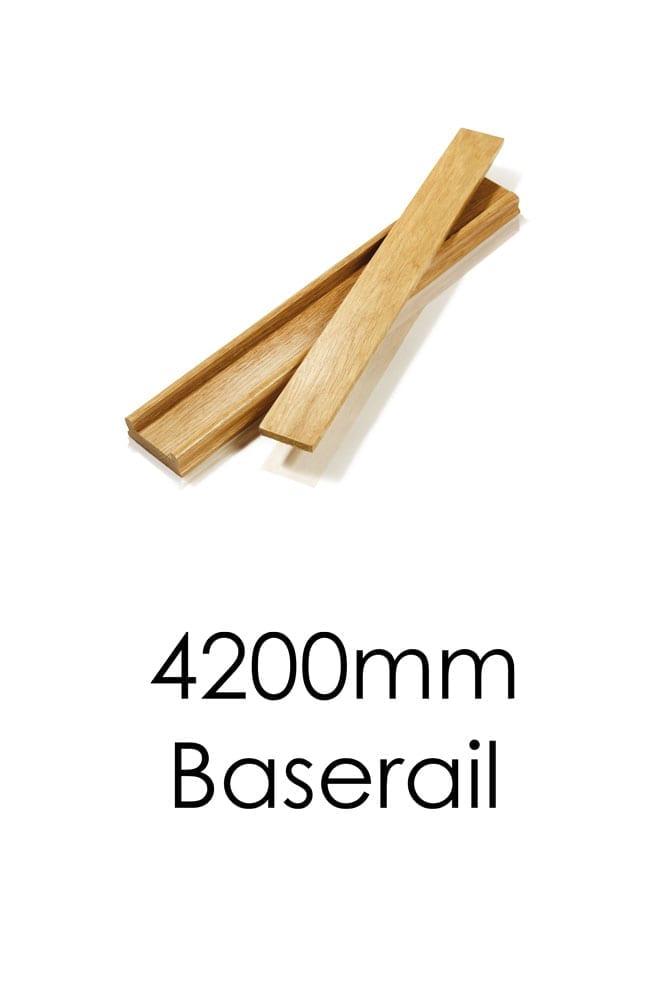 Baserail-George-Quinn-Stair-Parts-Plus-4200x25x66mm-vesion-3
