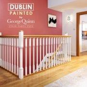 Minimal-Stair-Parts-Dublin-George-Quinn-Stair-Parts-Plus