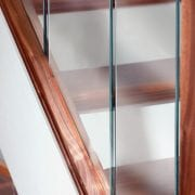 Modern-staircase-design-Urbana-collection-glass-staircase—glass-panels-2