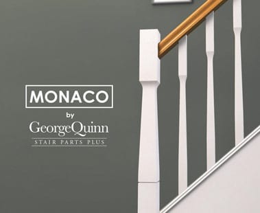 Monaco Collection